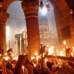 Sâmbăta Mare. Tradiţii şi obiceiuri în această zi de mare sărbătoare