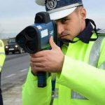 Peste 800 de politisti vor fi la datorie pe timpul sarbatorilor Pascale