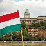 Viktor Orban: Spre deosebire de britanici, noi rămânem în UE. Noi nu suntem o insulă