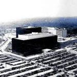 Un grup de hackeri susține că NSA a spionat comunicarea bancară internațională infiltrându-se în SWIFT; compania neagă