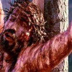 Oamenii de ştiinţă care încearcă să găsească ADN-ul lui Iisus Hristos. Legătura cu osemintele lui Ioan Botezătorul descoperite în Bulgaria