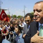 Ce înseamnă că Erdogan a câstigat referendumul, cât de periculos poate fi
