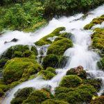 Apa, cea mai preţioasă resursă de pe pământ şi una dintre cele mai bune investiţii
