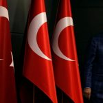 Bursa turcească este în creștere