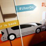 Uber pierde mai multe miliarde