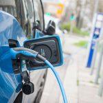 Nemții nu folosesc primele pentru mașini electrice