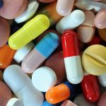 Abuzul de medicamente afectează două milioane de oameni