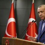 Turcia respinge acuzațiile observatorilor internaționali