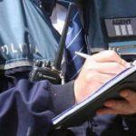 In numai 24 de ore politistii bihoreni au sanctionat peste 100 de abateri in trafic
