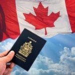Canada începe schimbarea sistemului de vize pentru români