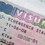 Cred că e momentul ca statele membre să ia o decizie cu privire la primirea României în Schengen