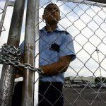 Venezuela confiscă o fabrică General Motors