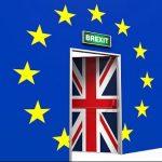Britanicilor nu li s-a închis ușa Uniunii Europene