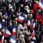 UE nu are un plan B în cazul unui succes al unui candidat antieuropean la alegerile din Franța