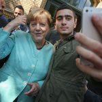 Mii de foști luptători talibani ar fi intrat în Germania cu valul de migranți