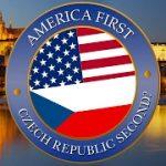 Țara de origine, atuurile celor slab educați, America în primul rând! Un videopamflet in care și Romania lui Dracula este evidențiată