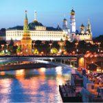 Rusia a interzis Martorii lui Iehova
