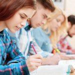 Educația va avea o nouă lege, s-ar putea da două tipuri de bacalaureat