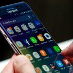 Samsung renunță la propria aplicație de muzică pe dispozitivele sale