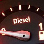 Anglia dar si Germania iau masuri de scoatere din circulatie a masinilor diesel