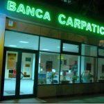 Curtea de Apel București a aprobat fuziunea între Banca Comercială Carpatica și Patria Bank