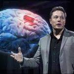Elon Musk a marturisit ca planuieste sa inventeze calculatoare in stilul Matrix