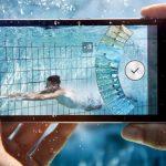 Utilizatorii ar renunţa la fotografiile din telefon pentru doar 10,3 euro