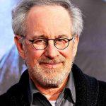Filmul lui Spielberg despre documentele de la Pentagon ajunse în media, lansat la timp pentru cursa Oscarurilor