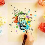 Trei pași pentru a trece de la idee la antreprenor