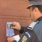 Recomandari politistilor bihoreni pentru prevenire propriei victimizari
