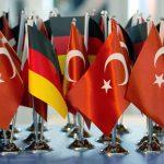 Turcia militează pentru ajutor economic