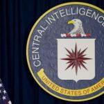 Un raport asupra torturilor CIA rămâne secret