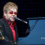 Elton John a anulat mai multe concerte în SUA, după ce a contractat o infecție bacteriană