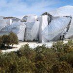 LVMH vrea să cumpere Christian Dior pentru 12 miliarde de euro