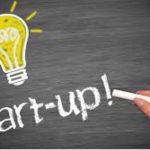 Finanțarea cu 200.000 lei nerambursabili a firmelor noi, prin Start-up nation, a fost aprobată de parlament