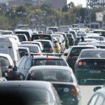 Europenii petrec aproape 10 ore pe săptămână în mijloacele de transport