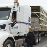 Conflict comercial între SUA și Canada: președintele Trump și premierul Trudeau își anunță pozițiile