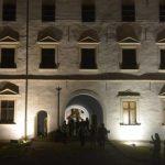Vernisajul expoziției de arheologie permanentă în Cetatea Oradea