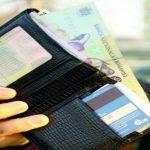 Ministrul Muncii a anuntat cresterea tuturor salariilor cu 25% de anul viitor