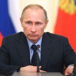 Kremlinul își clarifică poziția: Putin nu este avocatul lui Bashar al-Assad, ci avocatul dreptului internațional