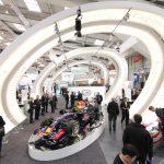 Volkswagen-Audi și Enercon, interesate să demareze afaceri sau să dezvolte parteneriate în România