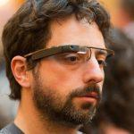 Smartphone-ul va dispare în curând si va fi înlocuit de ochelari inteligenți