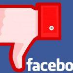 Cum a ajuns Facebook câmp de bătălie pentru adversari politici și manipulare a opiniei publice