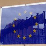 """Uniunea Europeană va discuta o aderare automată post-Brexit a unei """"Irlande unite"""""""
