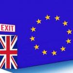 Schimbare radicală în Anglia, pentru prima oara, o majoritate a britanicilor regreta votul pro-Brexit