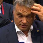 Atac direct al lui Guy Verhofstadt la Viktor Orban: Care va fi pasul urmator, veti arde carti? Parca Stalin si Brejnev au revenit in Ungaria. Ati incalcat toate principiile si valorile UE