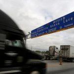 Trump vrea să renegocieze rapid acordul NAFTA
