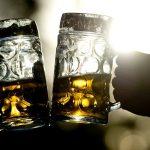 Berea poate scoate din ritm bătăile inimii
