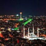 Ankara a blocat accesul la Wikipedia pe teritoriul Turciei