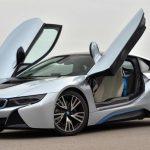 Concernul BMW caută parteneri în România, mai ales pe segmentul producţiei de maşini electrice